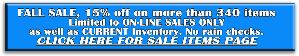 fall-sale-banner