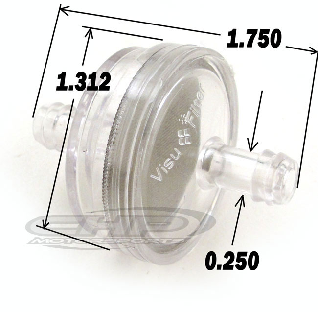 disc fuel filter 2012 versa fuel filter filter, fuel, disc shaped, stainless steel filter screen ...