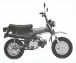 CT7081