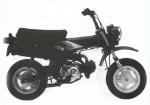CT7091