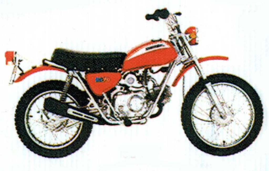 SL70A