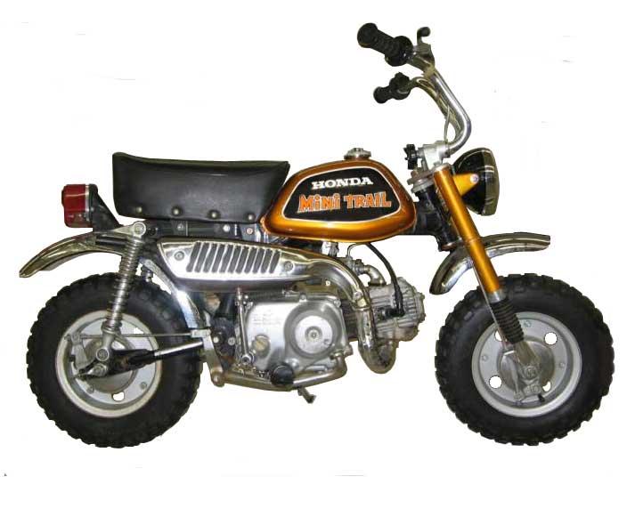 Z50K3