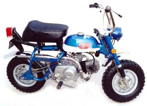 Z50K2-PIC